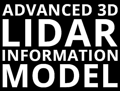Vai al programma dei corsi Advanced 3D.