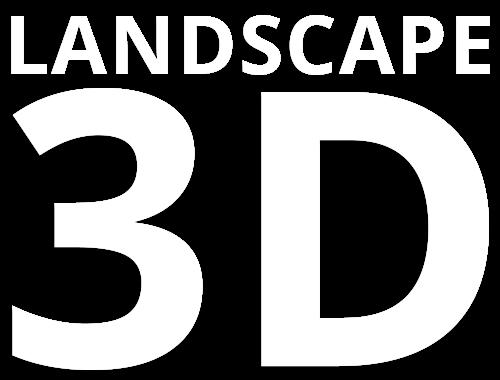 Vai al programma dei corsi Landscape 3D.