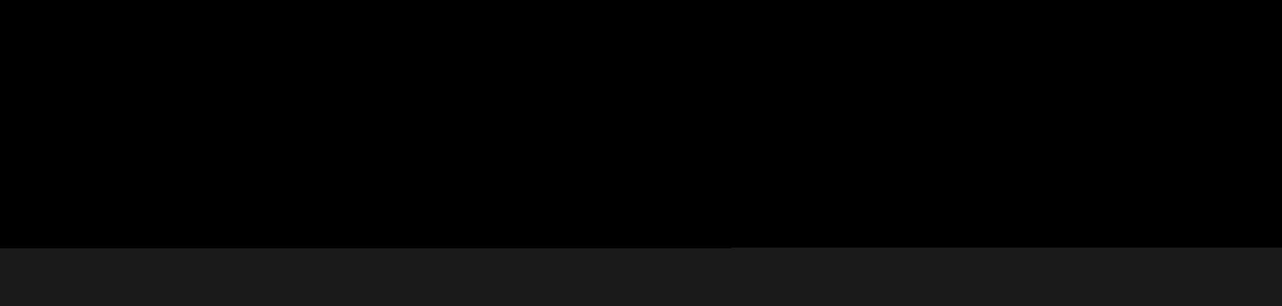 Academy Virtualgeo